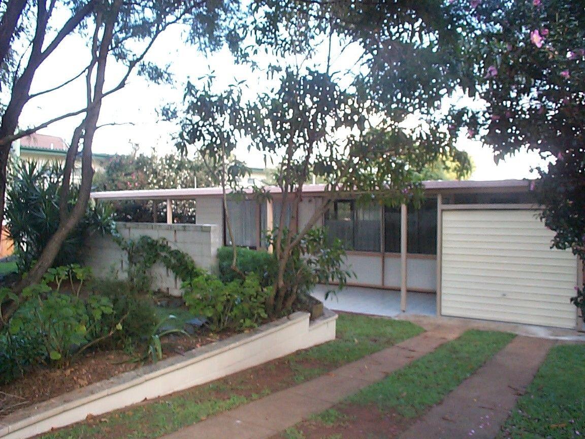 6 Leona Street, Boondall QLD 4034, Image 0