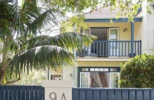 9A Kenneth Street, Longueville NSW 2066