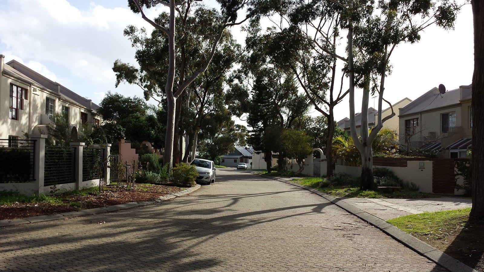 14/11 McAtee Court, Fremantle WA 6160, Image 8