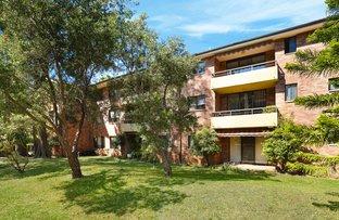Picture of 7/8-12 Koorabel Avenue, Gymea NSW 2227