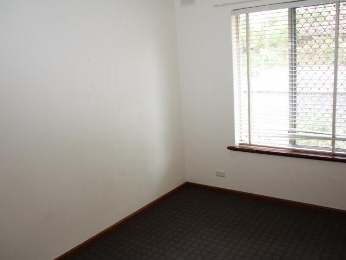 8/31 Towers Terrace, South Plympton SA 5038, Image 9