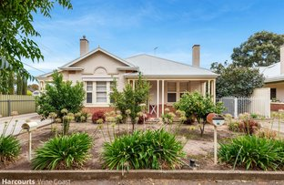 Picture of 66-68B West Parkway, Colonel Light Gardens SA 5041