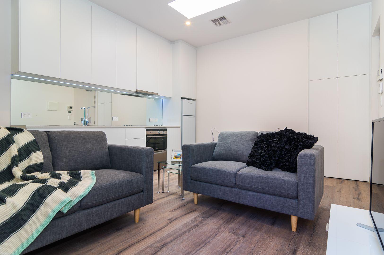 7/133 Hindley Street, Adelaide SA 5000, Image 0