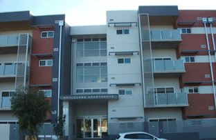 Picture of 4/6 Todville Street, Woodville West SA 5011