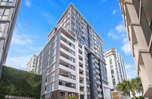 Picture of 1203/15 Brodie Spark Dr, Wolli Creek NSW 2205