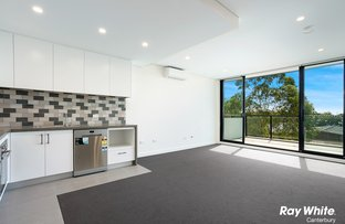 Picture of 77/1 Kanoona Avenue, Homebush NSW 2140