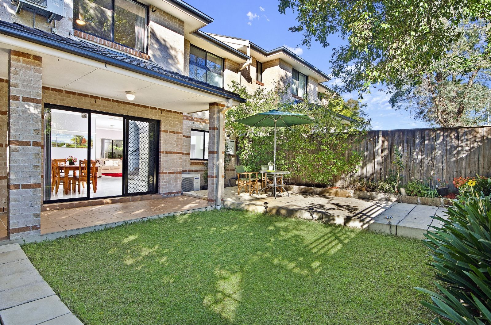 4/1 Kenneth Avenue, Baulkham Hills NSW 2153, Image 0