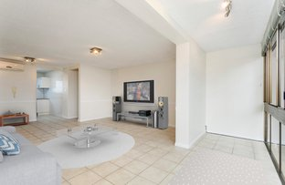Picture of 3/68 Pembroke Road, Coorparoo QLD 4151