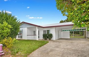 Picture of 101 Barnard Dr, Mount Sheridan QLD 4868