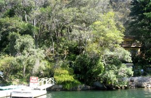 Picture of Lot 3 Calabash Estate, Berowra Waters NSW 2082