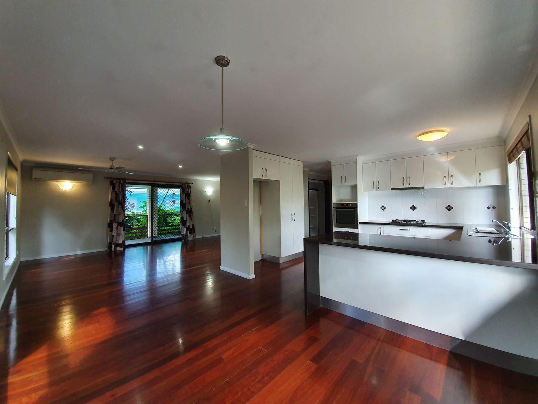 22 St Mungo Street, Granville QLD 4650, Image 2