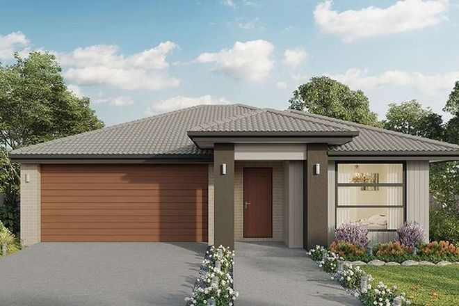 Picture of Lot 3 South ST, HENTY NSW 2658