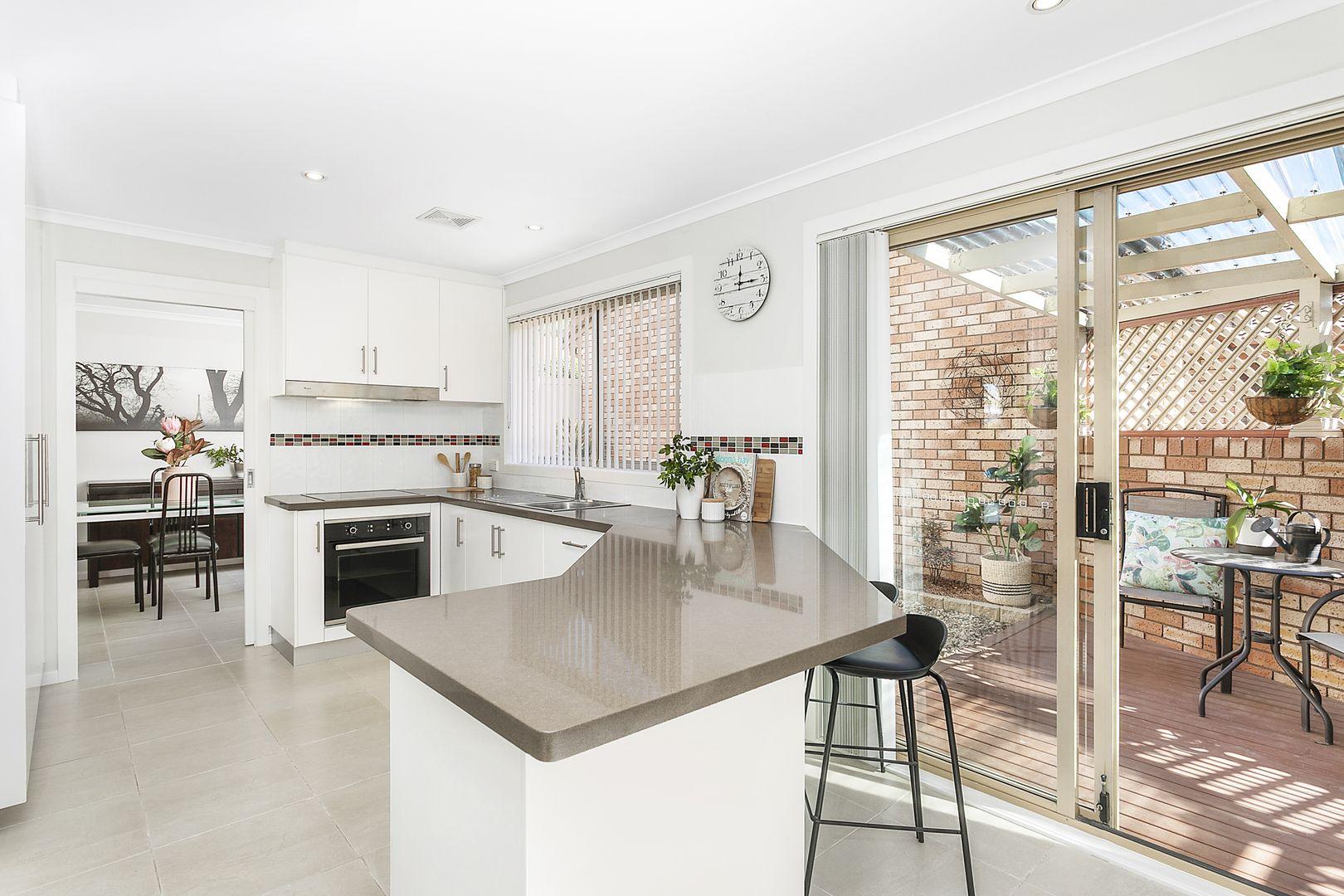 81A Kareena Road, Miranda NSW 2228, Image 2