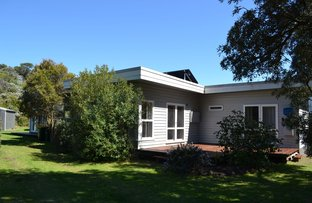 4 PARIS CRESCENT, Venus Bay VIC 3956