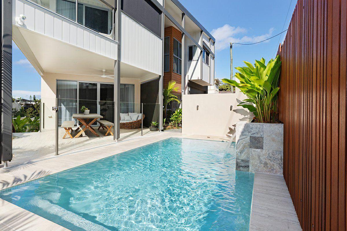 7 Mary Street, Alexandra Headland QLD 4572, Image 0