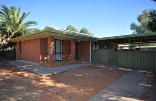 8 McIntosh, Port Augusta West SA 5700