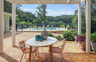 Picture of 25 Warin Road, Matcham NSW 2250