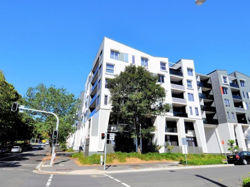 311/40-46 McEvoy Street, Waterloo NSW 2017, Image 0