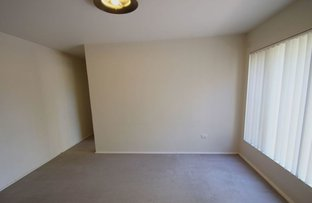 Picture of 1/12 Marrickville Avenue, Marrickville NSW 2204