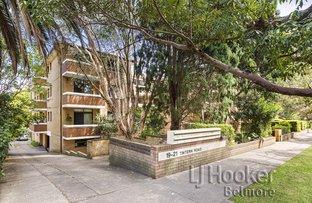 Picture of 6/19 Tintern Road, Ashfield NSW 2131