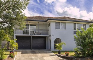 Picture of 11 Canowie Road, Jindalee QLD 4074