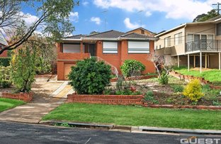 Picture of 11 Wren Street, Condell Park NSW 2200