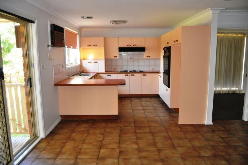 24 Cooyal Street, Gulgong NSW 2852, Image 2