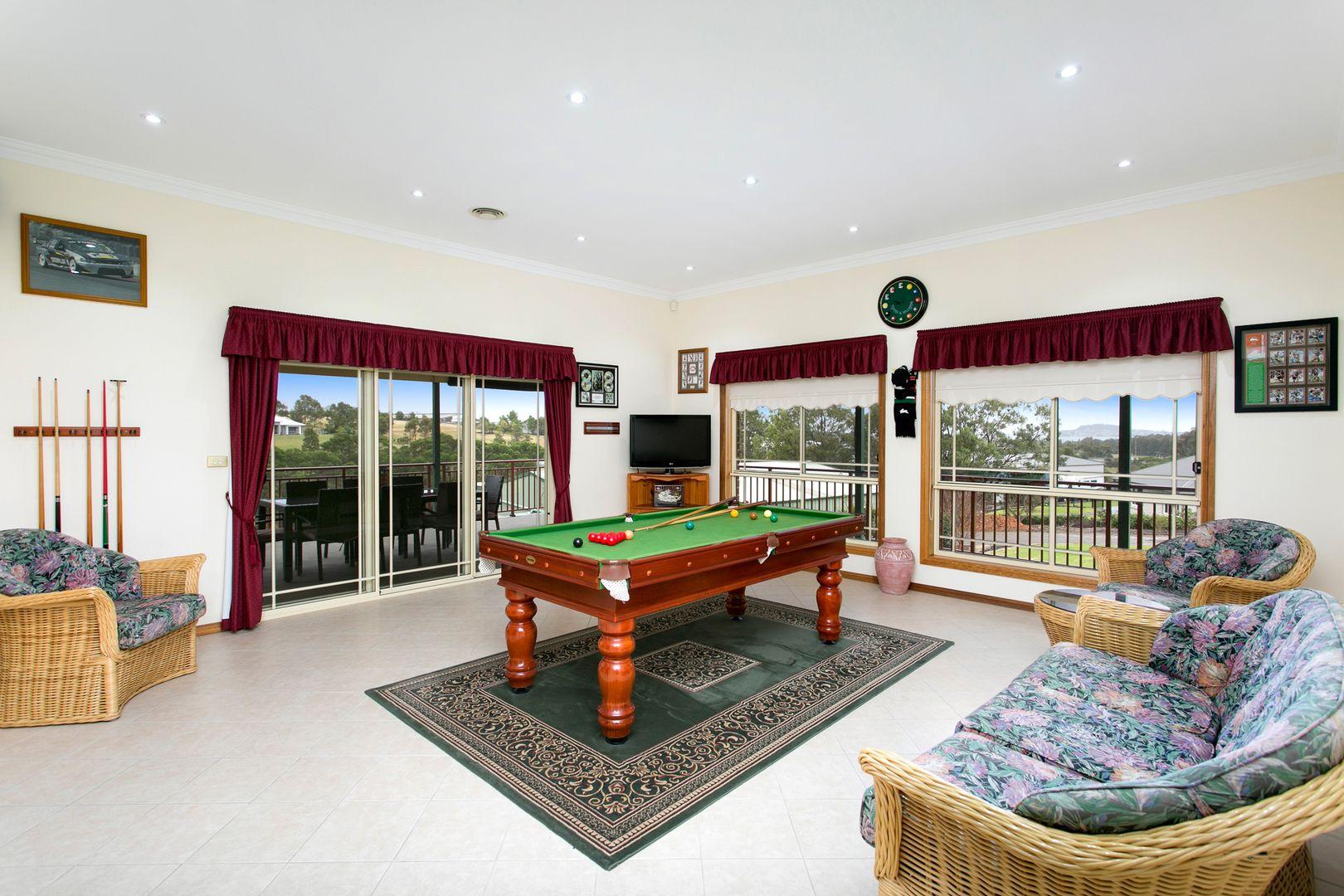 31 Larkins Lane, Yallah NSW 2530, Image 2