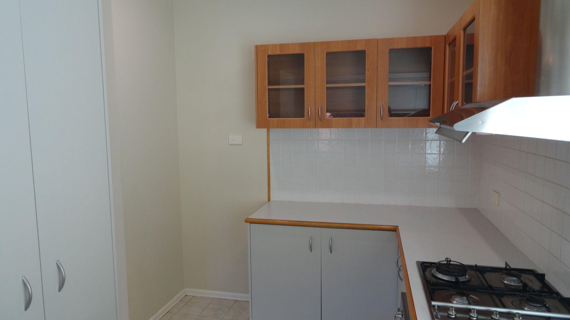 5/310-314 Mackenzie Street, Rangeville QLD 4350, Image 2