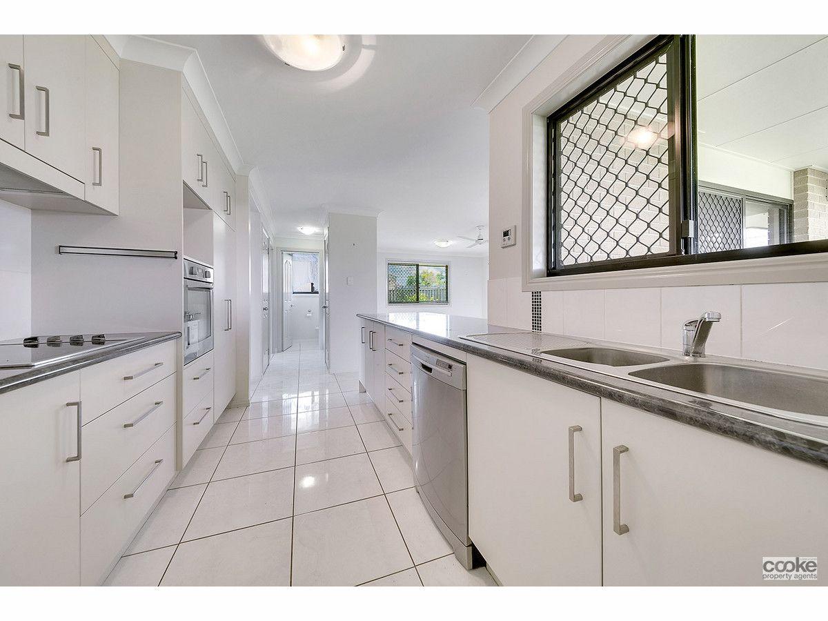 20 Allen Road, Gracemere QLD 4702, Image 2