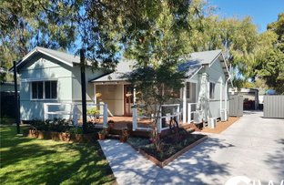 Picture of 140 Adelaide Street, Busselton WA 6280