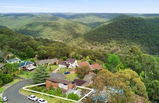 Picture of 5 Ardua Place, Engadine NSW 2233