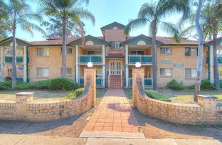 Picture of 14/253 Dunmore Street, Pendle Hill NSW 2145