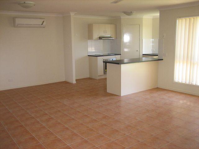 Charisma Court, Warwick QLD 4370, Image 2