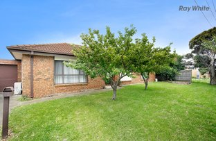 Picture of 38 Ailsa Street, Altona Meadows VIC 3028