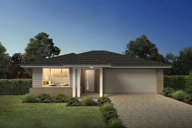 1089 Arcadian Hills Crescent, COBBITTY NSW 2570