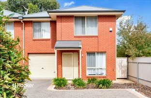 Picture of 4/42 Quick Road, Mitchell Park SA 5043