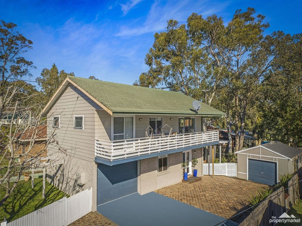 5 Summerland Road, Summerland Point NSW 2259, Image 0