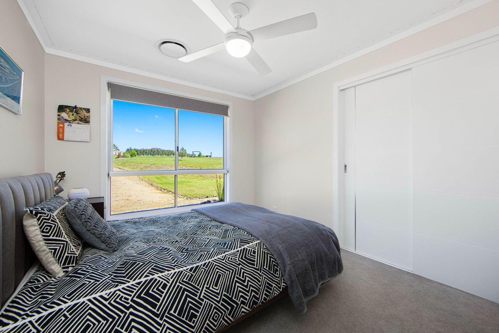 44 Oxbow Circuit, King Creek NSW 2446, Image 2