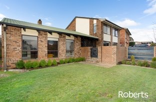Picture of 35 Hawthorn Street, Norwood TAS 7250