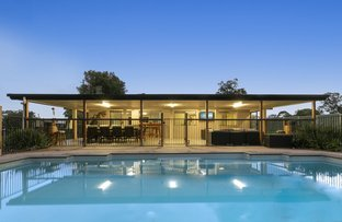 Picture of 215 Bunya Road, North Arm QLD 4561