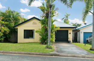 Picture of 16 Brian Street, Brinsmead QLD 4870