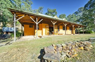 49 Gorricks Run, St Albans NSW 2775