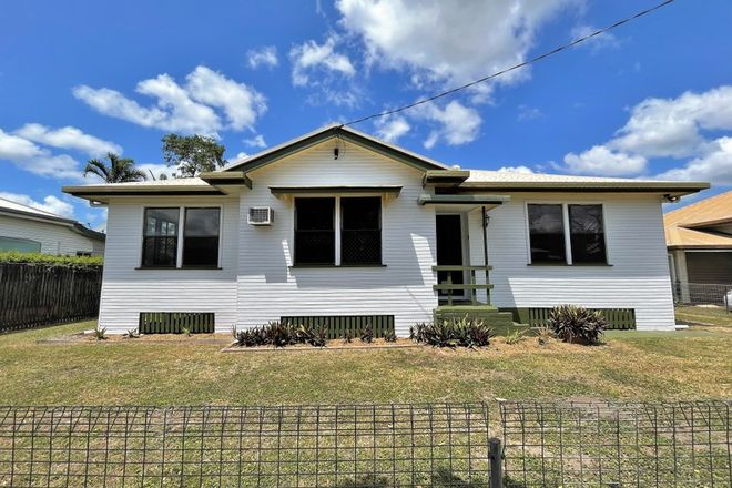 Picture of 34 Ruge Street, PROSERPINE QLD 4800