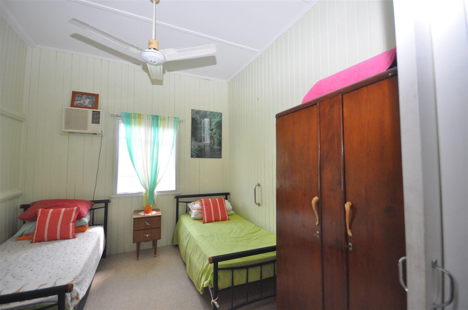 48 Miles Street, Ingham QLD 4850, Image 2