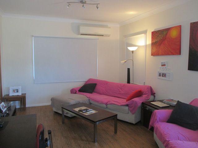 26 Railway Avenue, Mount Isa QLD 4825, Image 1