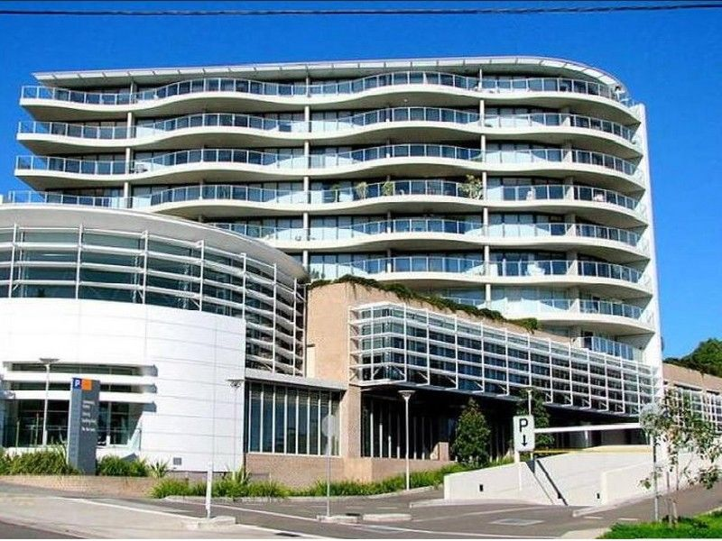 1002/12 Pennant Street, Castle Hill NSW 2154, Image 0