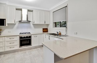 Picture of 3 Berkley Street, Forbes NSW 2871