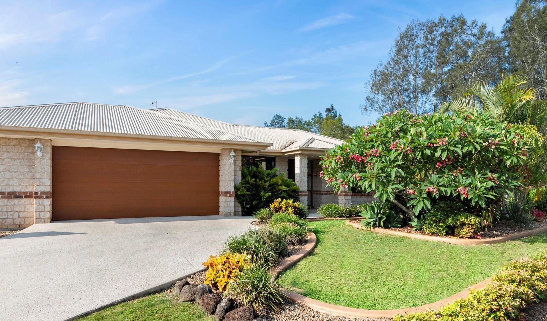 3 Grandis Court, Elanora QLD 4221, Image 1
