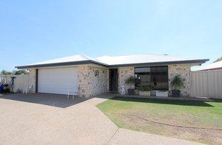 8 Highland Court, Emerald QLD 4720